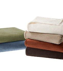 Premier Comfort Microtec™ Blanket