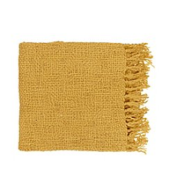 Chic Designs Colby Decorative Throw