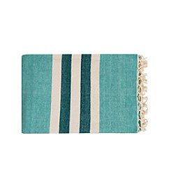 Chic Designs Crandon Decorative Throw