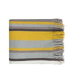 Chic Designs Durand Decorative Throw