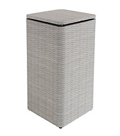 LaMont Home® Aiden Apartment Hamper