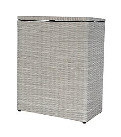 LaMont Home® Aiden Upright Hamper
