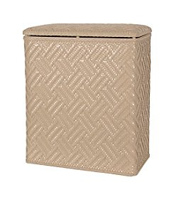 LaMont Home® Apollo Upright Hamper