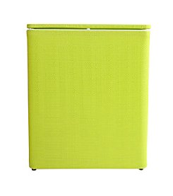 LaMont Home® Brights Upright Hamper