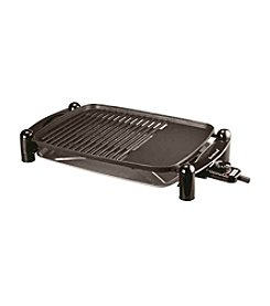 Brentwood Indoor Electric BBQ Grill