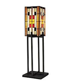 Dale Tiffany Eden Table Lamp