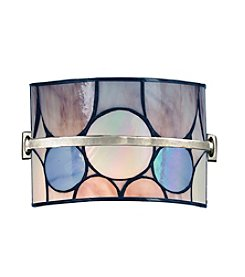 Dale Tiffany Meridian Wall Sconce
