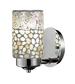 Dale Tiffany Alps Wall Sconce
