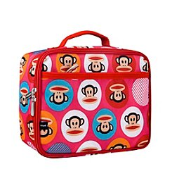 Wildkin Paul Frank® Core Dot Lunch Box