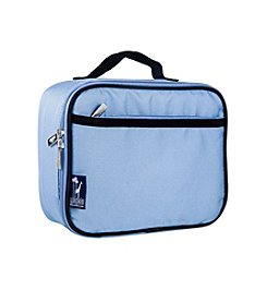 Wildkin Solid Lunch Box