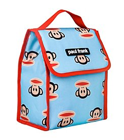 Wildkin Paul Frank® Signature Munch 'n Lunch Bag