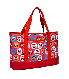 Wildkin Paul Frank® Core Dot Tote-All