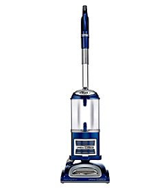 Shark® NV360 Navigator Lift-Away Deluxe Vacuum