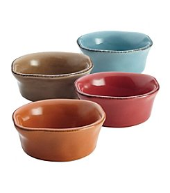 Rachael Ray® Cucina 3-oz. Assorted Dipping Cups