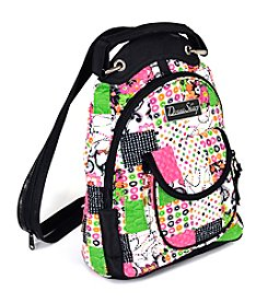 Donna Sharp® Backpack