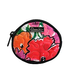 Donna Sharp® Change Purse