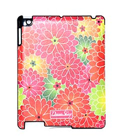 Donna Sharp® iPad Wrap