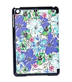 Donna Sharp® iPad Mini Wrap