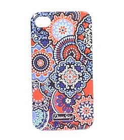 Donna Sharp® iPhone 4 PVC Shell