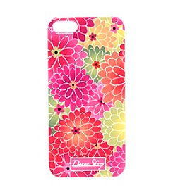Donna Sharp® iPhone 5 PVC Shell