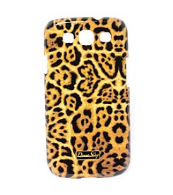 Donna Sharp® Samsung Galaxy S3 PVC Shell