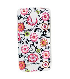 Donna Sharp® Samsung Galaxy S4 PVC Shell