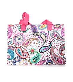 Donna Sharp® Shelley Bag