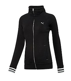 PUMA® Sweat Jacket