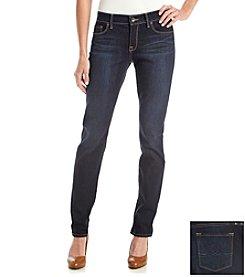 Lucky Brand® Sofia Skinny Jeans