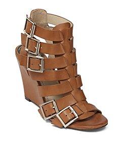 "Vince Camuto® ""Martez"" High Heel Dress Sandals"