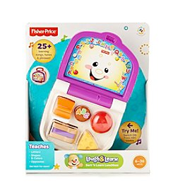 Fisher-Price® Laugh & Learn™ Lunchbox