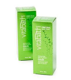 Vitabath® Original Spring Green Gelee BOGO Free 10.5-oz.
