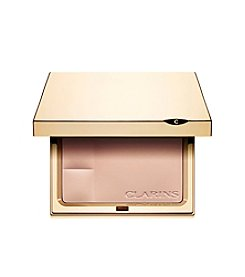 Clarins Ever Matte Powder Compact