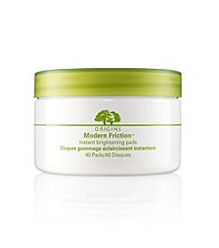 Origins® Modern Friction™ Instant Brightening Pads