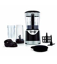 Ninja™ BL201 Kitchen System Pulse with 2 Single Serve Cups