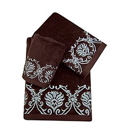 Croscill® Marietta Bath Towel Collection
