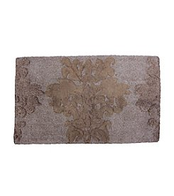 Croscill® Hastings Bath Rug