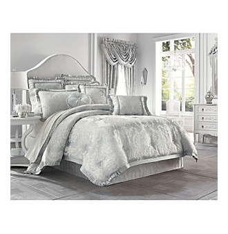 upc product image for j queen new york antoinette bedding collection upcitemdb