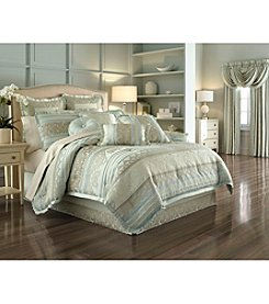 J. Queen New York Marcello Bedding Collection