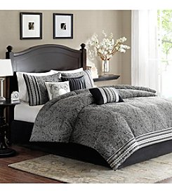Madison Park™ Barton 7-pc. Comforter Set