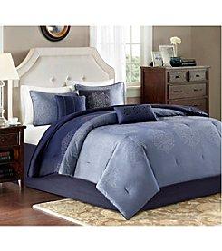 Madison Park™ Brixton 7-pc. Comforter Set *