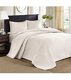 Madison Park™ Quebec Bedspread Collection