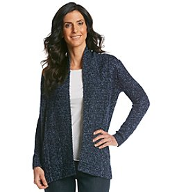 Studio Works® Marled Cardigan
