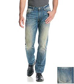 DKNY JEANS® Men's Bleeker Jeans