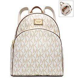 MICHAEL Michael Kors® Jet Set Large Back Pack