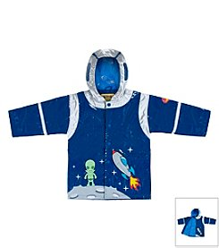 Kidorable™ Boys' Space Hero Raincoat