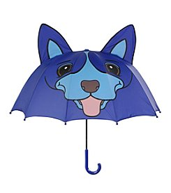 Kidorable™  Dog Umbrella