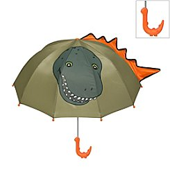 Kidorable™  Dinosaur Umbrella