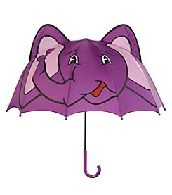 Kidorable™ Elephant Umbrella