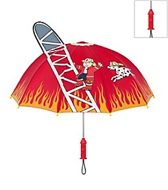 Kidorable™  Fireman Umbrella